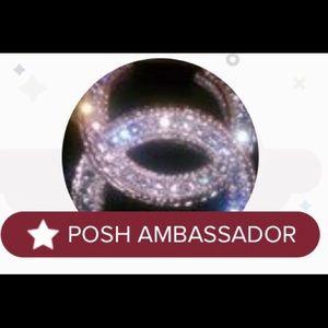 Other - 🥇Posh Ambassador 🥇